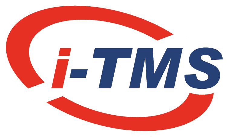 i-TMS