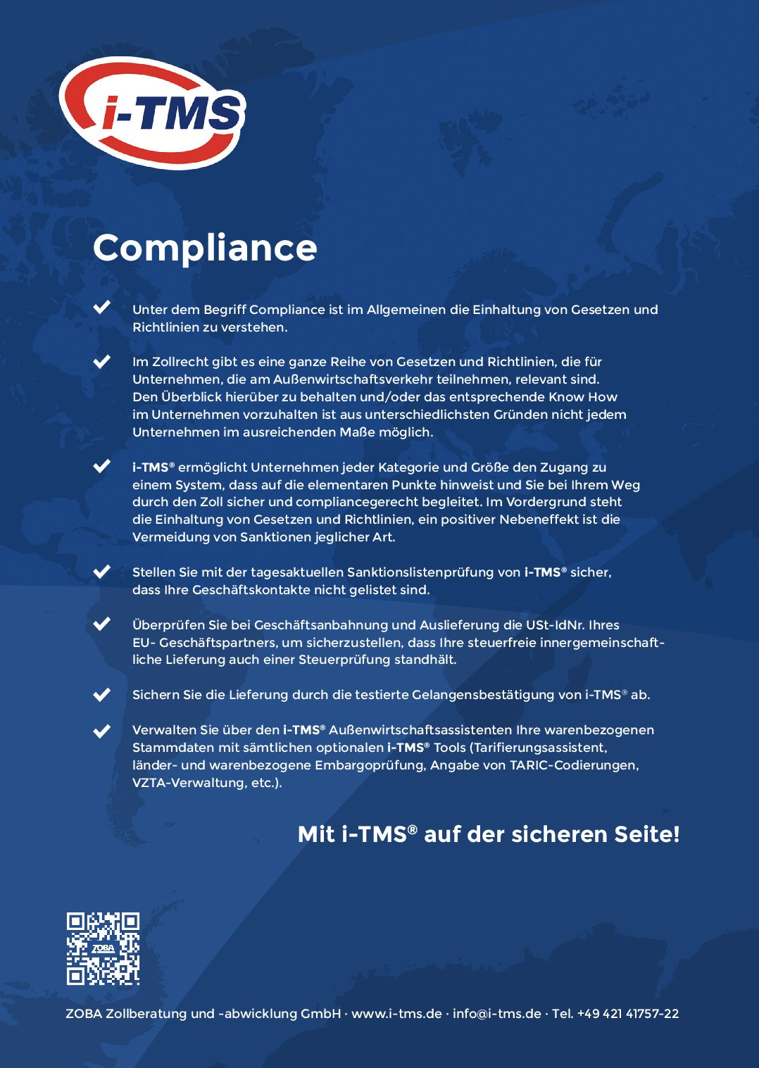 00 Compliance pdf - Downloads